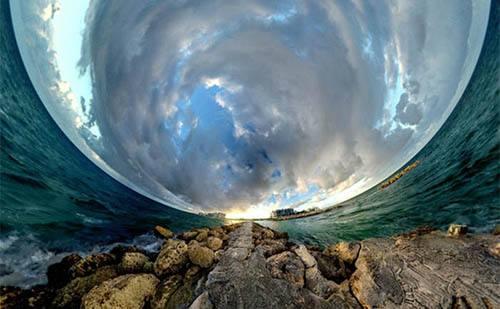360全景.jpg