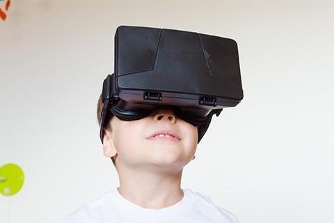 VR全景.jpeg
