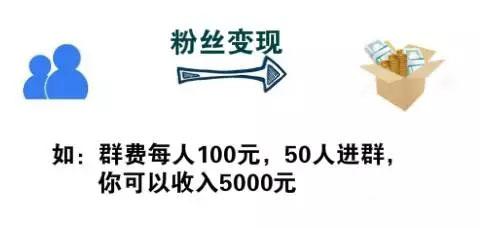 640.jpg