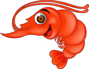 0048鱼虾私语主题餐厅VR全景展示