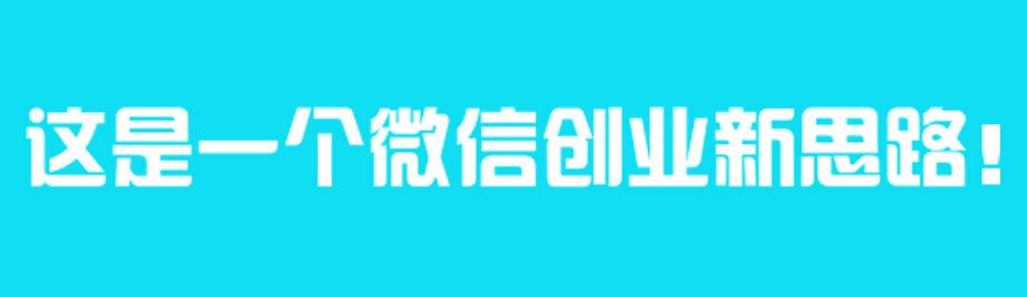 01T58PIC5in_1024.jpg