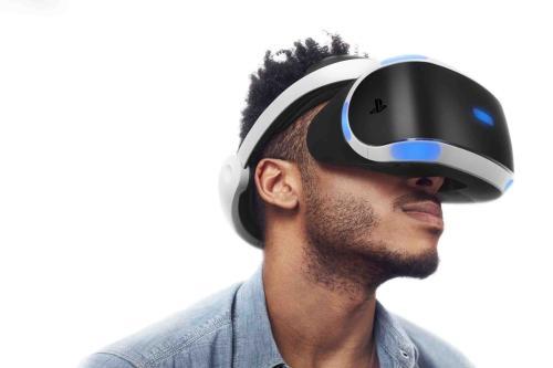 VR全景.jpg